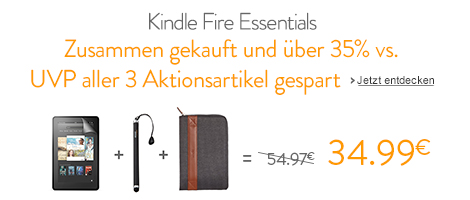 kindle-fire-essentials