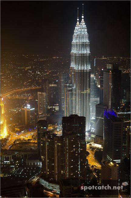 Hintergrundinformationen zu meiner malaysien reise und mehr bilder
