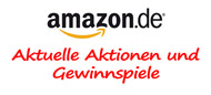 amazon-blog-startseite